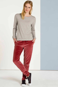 Avine Nicki Pants - SHIRTS FOR LIFE
