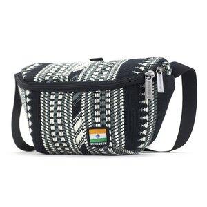 Ethnotek Bagus Bum Bag Bauchtasche India 10 - Ethnotek