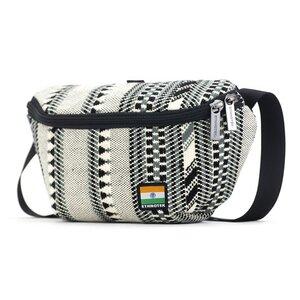 Ethnotek Bagus Bum Bag Bauchtasche India 8 - Ethnotek