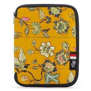 Ethnotek Chiburi Tablet Folio Indonesia 12 - Ethnotek