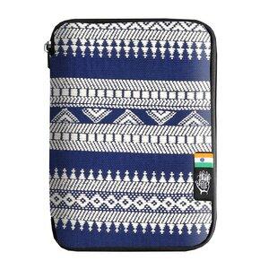 Ethnotek Chiburi Tablet Folio India 14 - Ethnotek