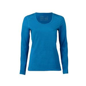 Engel Sports Damen Langarm Shirt - ENGEL SPORTS