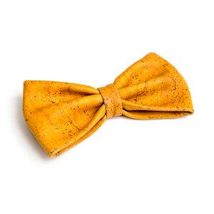 Korkfliege Mustard - anna dezet