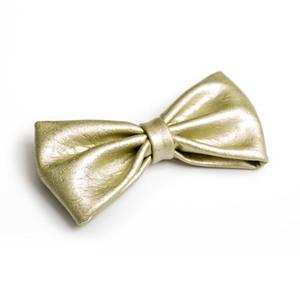 Korkfliege Gold - anna dezet