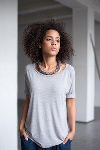 T-Shirt Berlin Grey - KOKOworld