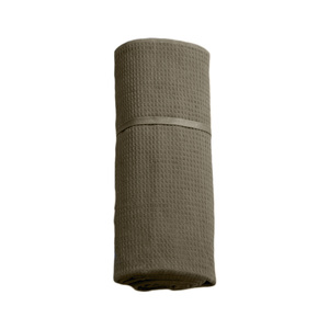 Handtuch - Towel To Go  - The Organic Company