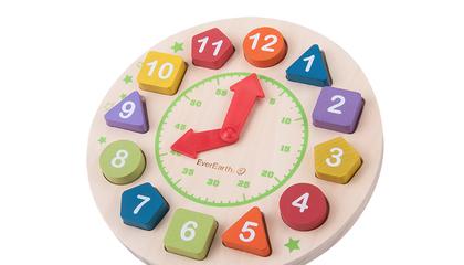 Kinder Spielzeug Spielen und Lernen