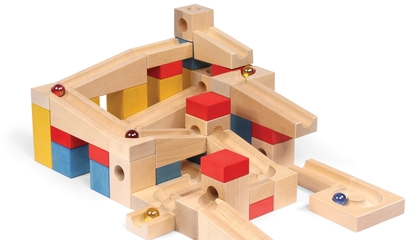 Kinder Bau- & Konstruktionsspielzeug