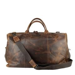 Reisetaschen und Koffer