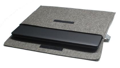 Notebook-Taschen, Laptop-Taschen