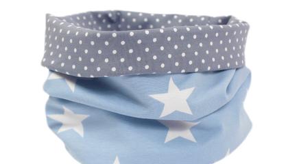 Babymützen, Baby-Schals & Baby Handschuhe
