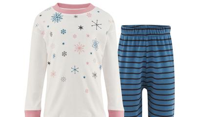 Schlafanzüge, Pyjamas für Kinder