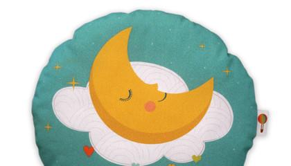 Schlafen & Wohnen für Kinder