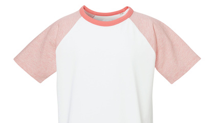 Mädchen T-Shirts