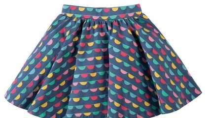 Kleider & Röcke für Mädchen