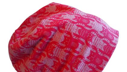 Mützen, Schals & Handschuhe für Mädchen