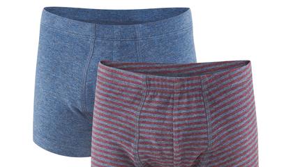 Jungen Unterwäsche & Bademode