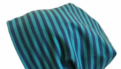 Mützen, Schals & Handschuhe für Jungen